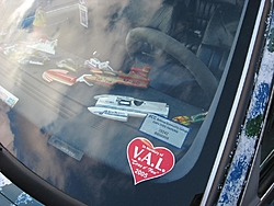 Now this guy likes his Hydro racing!-111511-043.jpg
