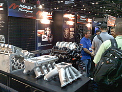 Got boat (Skater) photo published at PRI (Performance Racing Industry) annual show-1202111557a.jpg