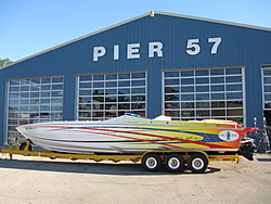 2002 38 Top Gun TS at Pier57-0238topgun-028.jpg