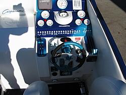 2002 38 Top Gun TS at Pier57-0238topgun-008.jpg