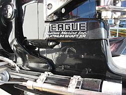 2002 38 Top Gun TS at Pier57-0238topgun-029.jpg