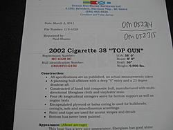 2002 38 Top Gun TS at Pier57-0238topgun.jpg