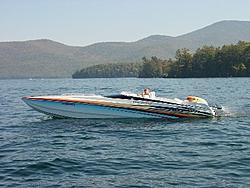 Lake George Fall trip-dsc00045.jpg