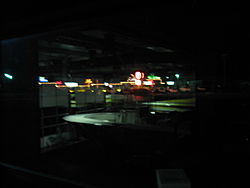 2002 38 Top Gun TS at Pier57-office-010.jpg
