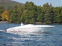 Lake George Fall trip-dsc00050.jpg