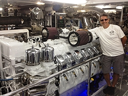 Thanks Fred K. for posting your adventure in the 1350'd 50' Cig to KW!-remember-when-engine-larry.jpg