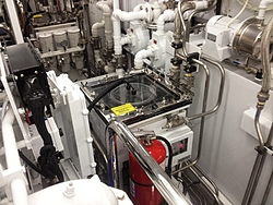 Thanks Fred K. for posting your adventure in the 1350'd 50' Cig to KW!-remember-when-engine-room.jpg