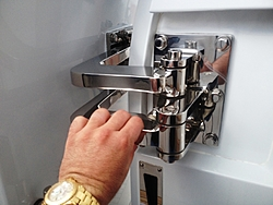 Thanks Fred K. for posting your adventure in the 1350'd 50' Cig to KW!-remember-when-door-hinge.jpg