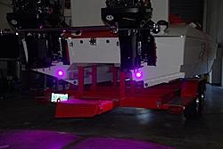 28 Skater Gets New Lighting-dsc_0192.jpg