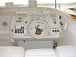 We  have our new boat!!!-mvc-005s.jpg