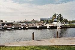 Everglades Marina - GONE!!!!-evmarina.jpg