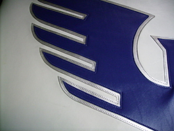 Looking for an embroider to assist with engine hatch pad-imgp7070.jpg