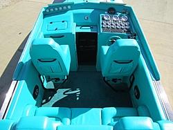 Heads Up Mechanical Trim/Drive Indicators-42435_5.jpg