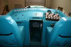 Heads Up Mechanical Trim/Drive Indicators-copy-cockpit2.bmp