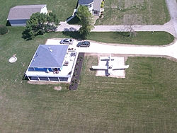 Lakehouse as 2nd Home -- Absentee Owners-img_2383.jpg