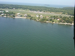 Lakehouse as 2nd Home -- Absentee Owners-img_4112.jpg