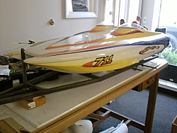 Any RC boat owners? looking for a cat-photo0369.jpg