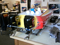 Any RC boat owners? looking for a cat-photo0373.jpg