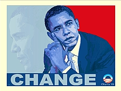 Sportboat Magazine Winter Issue on Newsstands-article-2-obama-change.jpg