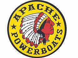 any photo shop people?-apache-logo.jpg