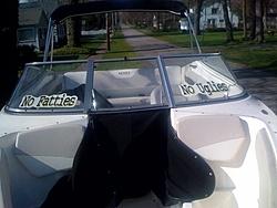 Boat Names?-30836_689024309321_172000039_40814491_3083837_n.jpg