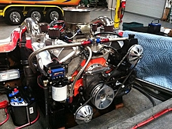 Looking for 400hp small block for cat-406-new-crossover-lines.jpg