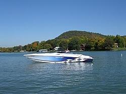 Lake George Fall trip-picture-035.jpg