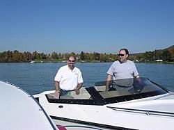 Lake George Fall trip-picture-036.jpg