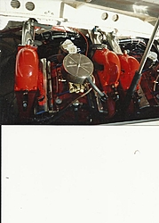 Looking for 400hp small block for cat-sbc.jpg