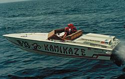 33 ft Mirage-kamikaze.jpg