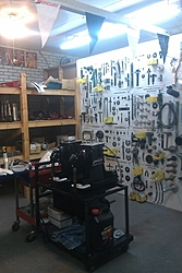 Finished my new clean room-imag0531.jpg