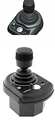 Bow Thrusters, Skyhook (dynamic positioning), Joystick for docking in a hot-rod boat?-zf-joystick.jpg