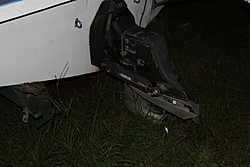 This is How We tie off our Boats in Mississippi-6in-heel-057.jpg