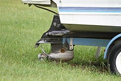 This is How We tie off our Boats in Mississippi-tickfaw-7-2010-002-large-.jpg