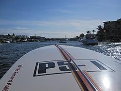 Christmas Boating Early-img_3264.jpg