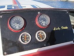 Christmas Boating Early-img_3271.jpg