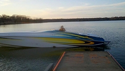 Went for a VERY chilly boat ride yesterday-resampled_2011-12-17_16-11-49_94-large-.jpg