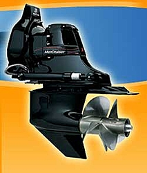 Bow Thrusters, Skyhook (dynamic positioning), Joystick for docking in a hot-rod boat?-bravo3.jpg