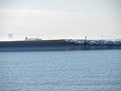 Kachina vs Sunsation-tanker-wake.jpg