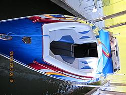 Kachina vs Sunsation-boat-sadie-rose-cabin-2010-016.jpg