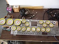 Winter upgrades/projects, let's her them!-dash-panels-w-gauges-003.jpg