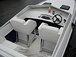 Wellcraft Excaliber-boat-project-2-011.jpg