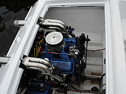 Wellcraft Excaliber-boat-project-2-010.jpg