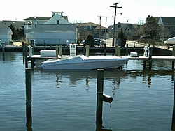 Wellcraft Excaliber-boat2.jpg