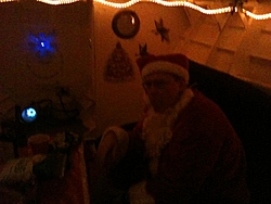 STCLAIR winter fun with santa-stclair-xmas-010.jpg