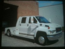 When is a dually needed?-tow-toy.bmp
