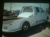 When is a dually needed?-rear-shot.bmp