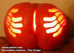 Pumpkin Crack-pumpkin-crack.jpg