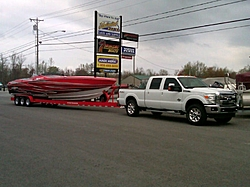 When is a dually needed?-img-20110408-00034.jpg