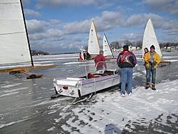 Waiting for the lake to freeze !-keelhaulin-116.jpg